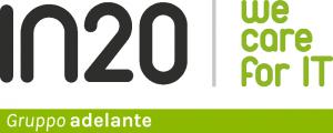 logo-in20-gruppoadelante-rgb